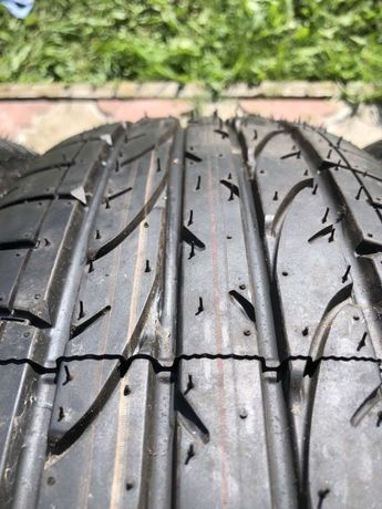 2020рік 215/60 R17 96H Bridgestone без пробігу