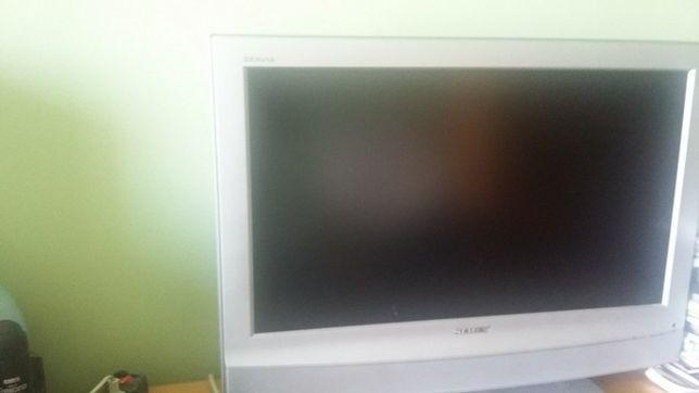 Telewizor Sony KDL-26P2520 K