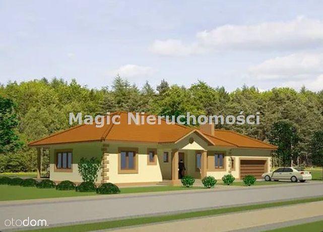 Dom, 190,31 m², Czernikowo