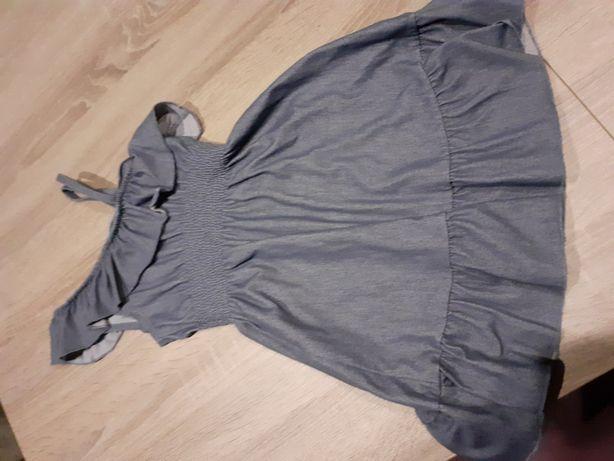 Sukienka lindex r.110