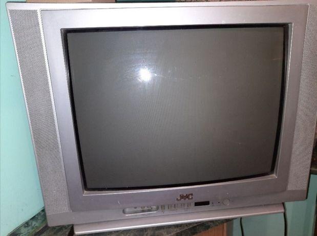 Телевизор Jvc AV2105EE