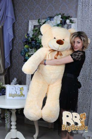 Распродажа! Плюшевый мишка,плюшевый медведь,купить большого мишку.