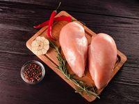 Куриное филе зачищенное  охлажденка HoReCa Киев