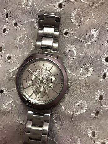 Часы esprit