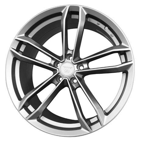 FELGI R18 5x108 VOLVO S40 S60 S70 S90 V50 V60 V70 XC40 XC60 XC90