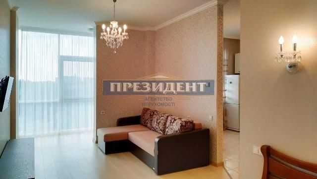 Ценителям личного пространства- квартира на Малиновского! 57000 у.е.!