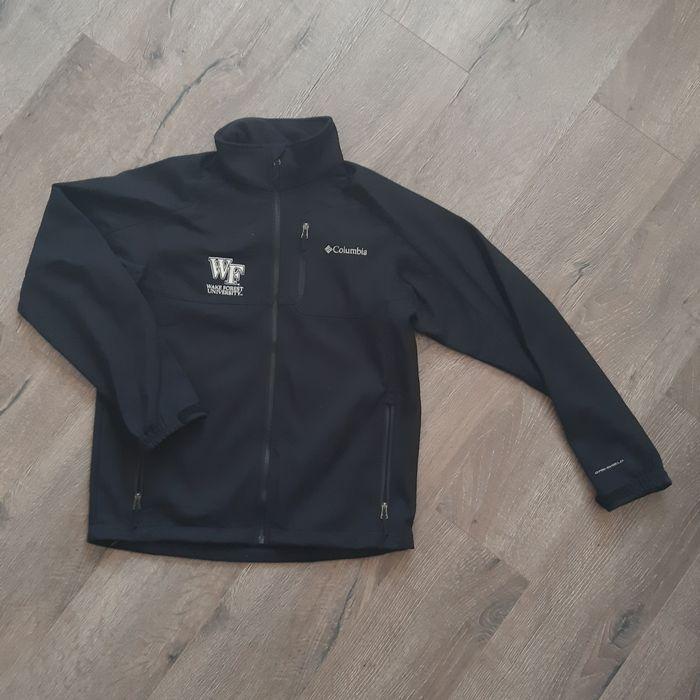 Куртка,ветровка Columbia размер:M Харьков - изображение 1