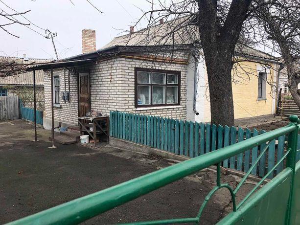 продается дом в г. Мироновка