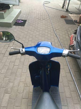Suzuki ran 2