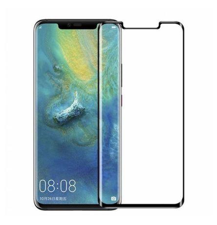 Huawei Mate 20 Pro Захисне скло