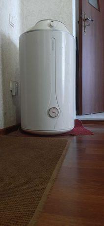 Electronic water heater/ Котел