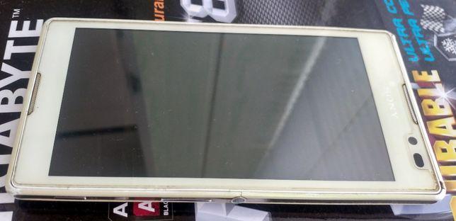 Sony Xperia C2305 LT26w ST21i ST26i LT18i U20i ST23i Neo V F3112 D2005