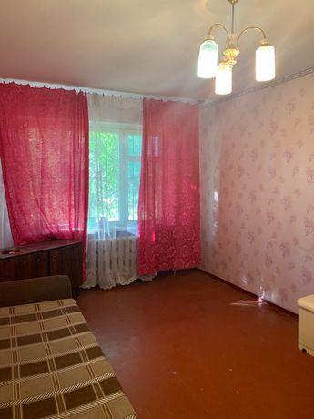 Продам однокомнатную квартиру ул Содружества ( Юбилейный)
