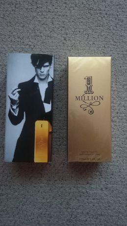 Perfum 1 MILLION 100 ml