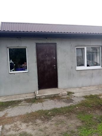 Продаю Дом ул.Горнова