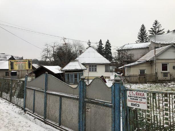 Продається господарство по вул. Московскоі Олімпіади( Січових Стрільці