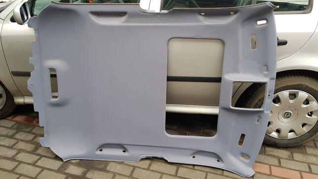 Audi a3 8l 3 drzwi lift podsufitka z szybetdachem