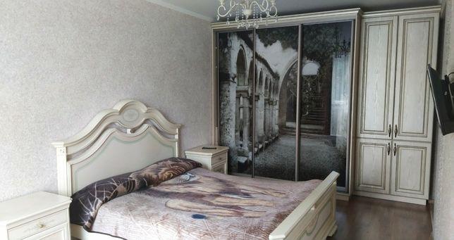 Квартира подобово в м. Ковель