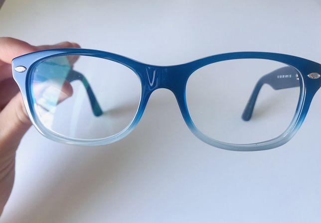 Oculos/Armação RayBan criança