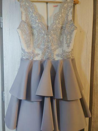 Sukienka Lou roz 40