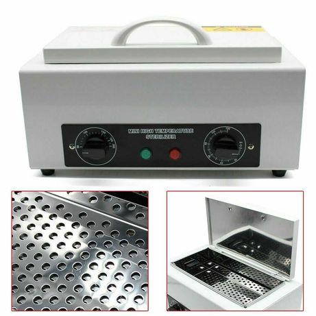 Estirilizador de equipamentos electrico
