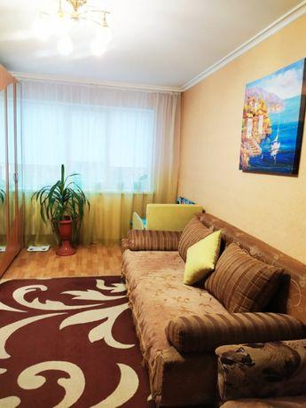 Продам 2-х комнатную квартиру в отличном состоянии на МГУ!