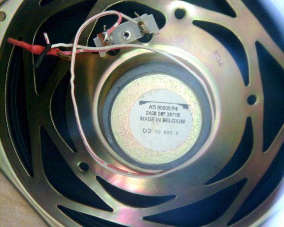 Динамик Philips AD80800/P4