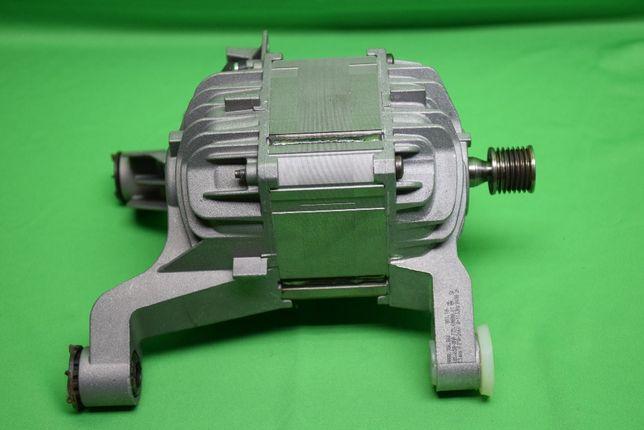 Máquina de Lavar Roupa Bosch WAS24461EE para peças