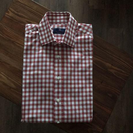 Рубашка Etro Milano