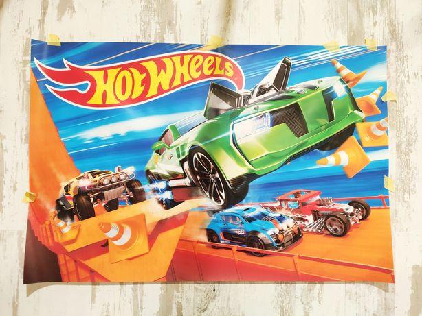 Lona doutoura brinquedos e hotwheels - compra ou aluguer