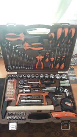 Набор инструментов Ombra 101