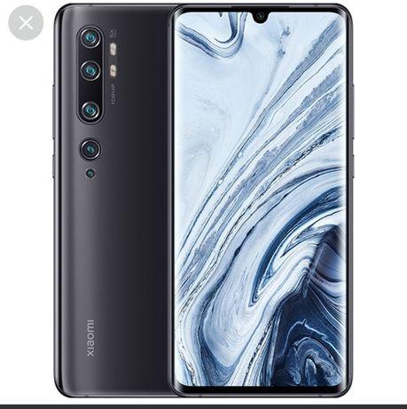 Xiaomi Mi Note 10 PRO 256Gb 8Gb RAM