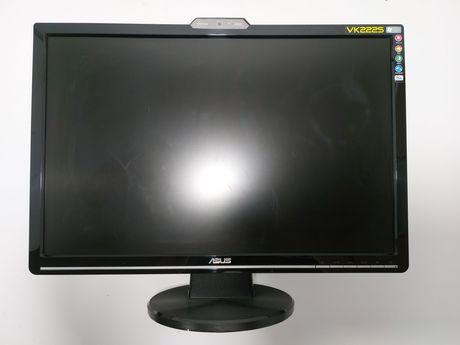 Monitor ASUS 22''