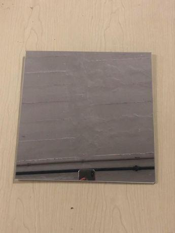 Espelho Ikea 30x30
