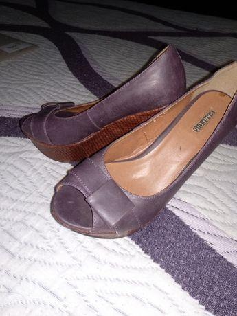 Sapatos Parfois