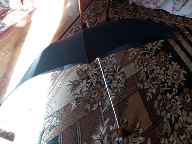 Зонт винтаж СССР.
