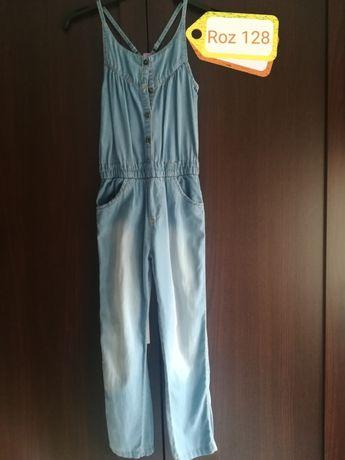 Zestaw, spodnie +2 bluzeczki 3/4