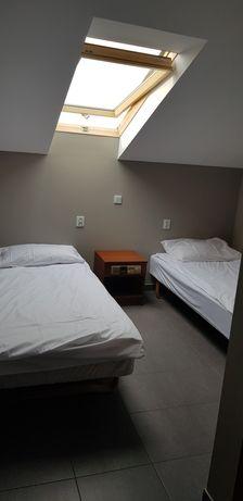 Nocleg Pokoje Hostel do wynajecia Apartament pokój pracownicze