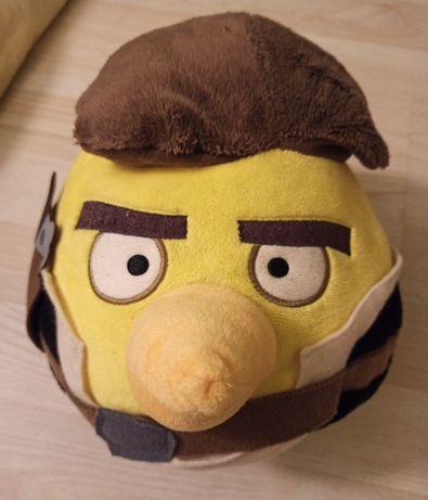 Zabawka pluszowa Angry Birds Hann Solo