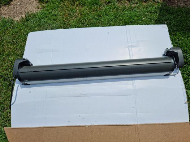 Belka Glo model 2x39w T5