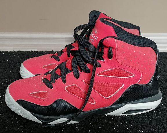 Chłopięce buty do koszykówki TARMAK
