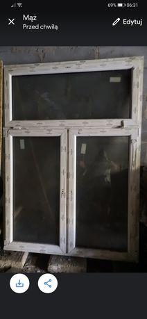 Sprzedam okno nowe