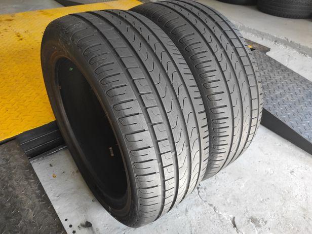 ## Pirelli Cinturato P7 225/45/17 LATO montaż GRATIS ##
