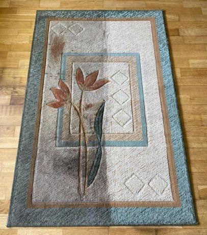 Pranie wykładzin, dywanów i tapicerek meblowych