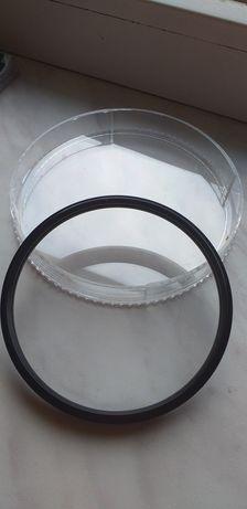 Filtr MARUMI UV 95 mm