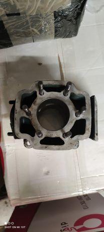 Cylinder Gilera rx Arizona 125  56mm