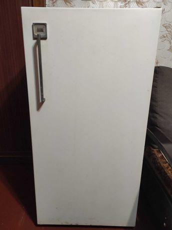 Продам Холодильник Ока 3 б/у