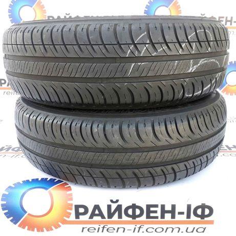 165/70 R14 Michelin Energy Saver шини б/у резина колеса 2002182