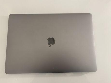 Macbook pro 15'' 2016, а1707