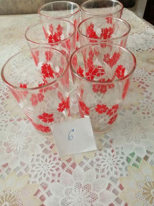 Продаються стаканы Славянск - изображение 1